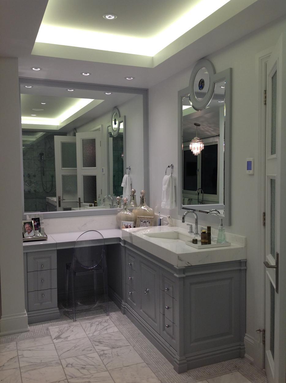 salles-bain-10