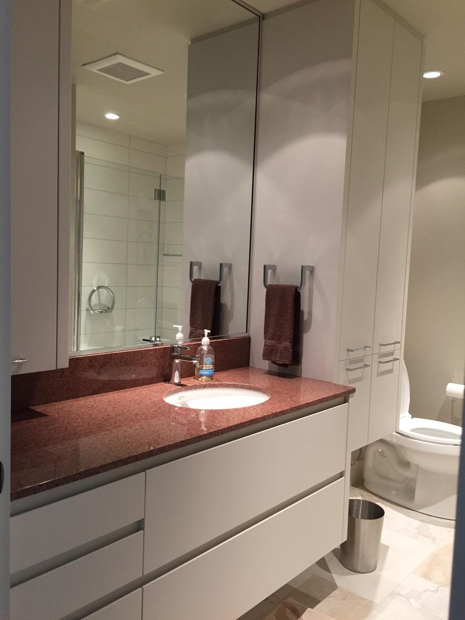 salles-bain-11