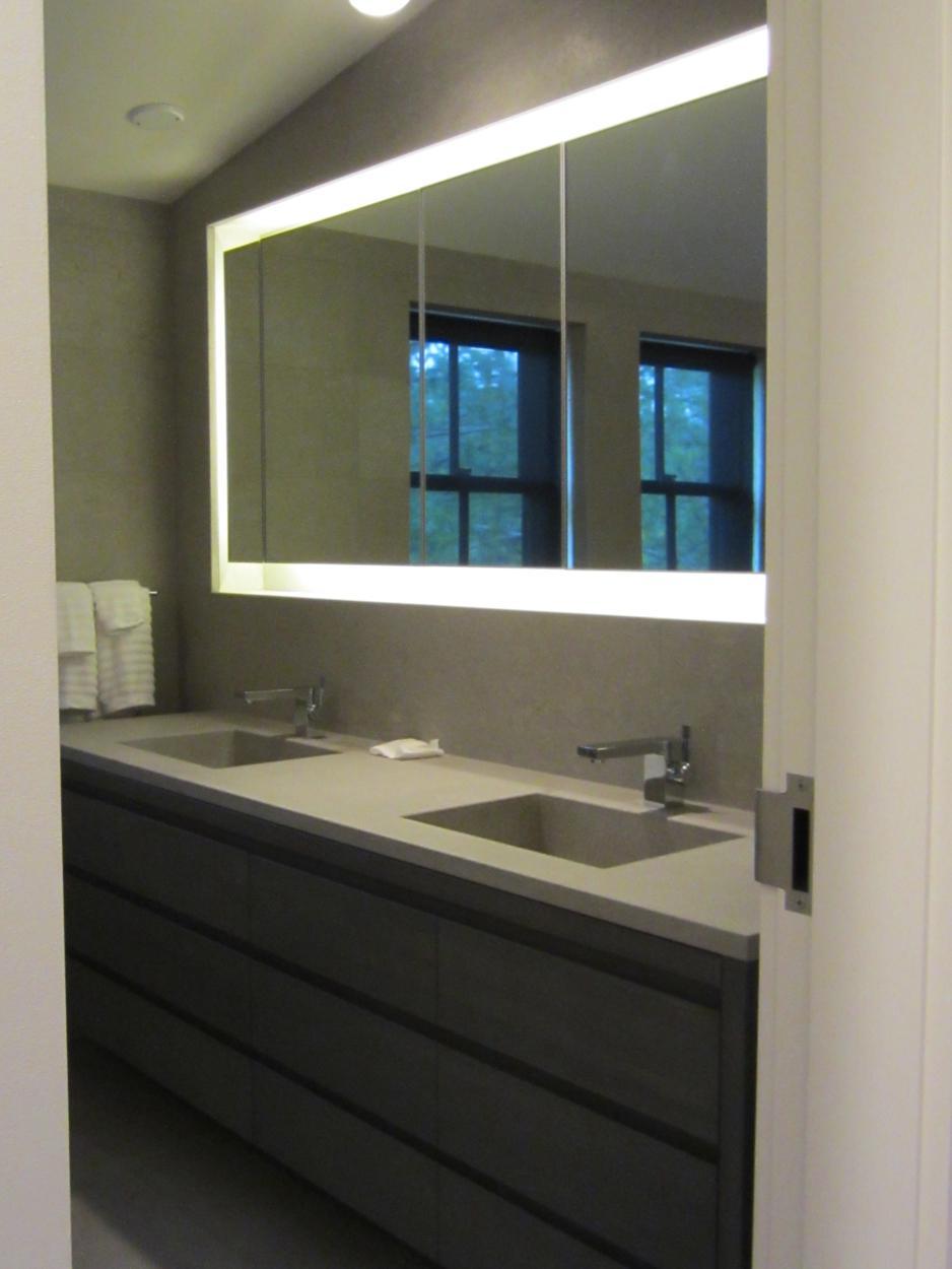salles-bain-12