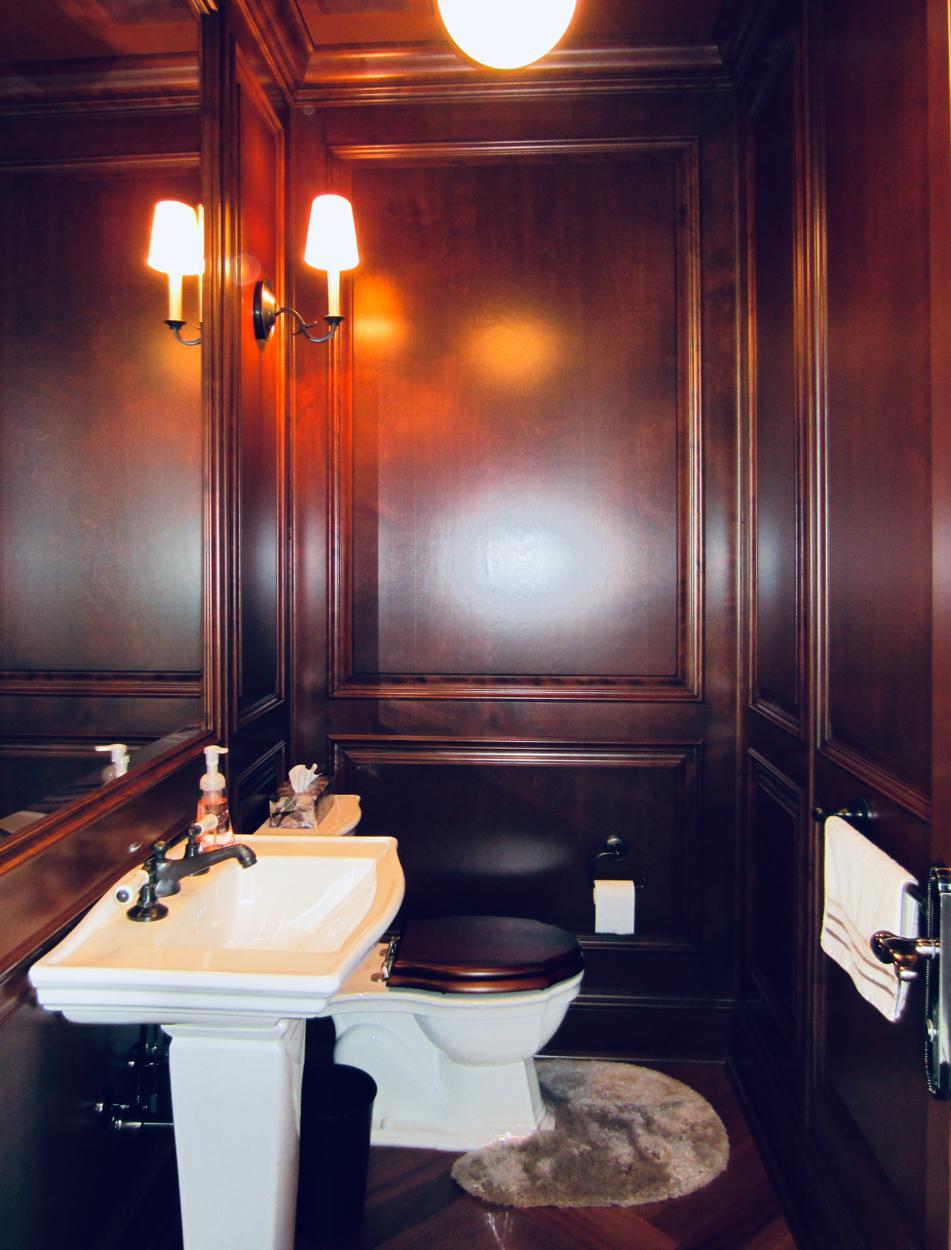 salles-bain-14