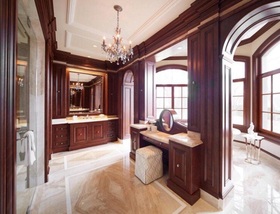 salles-bain-16