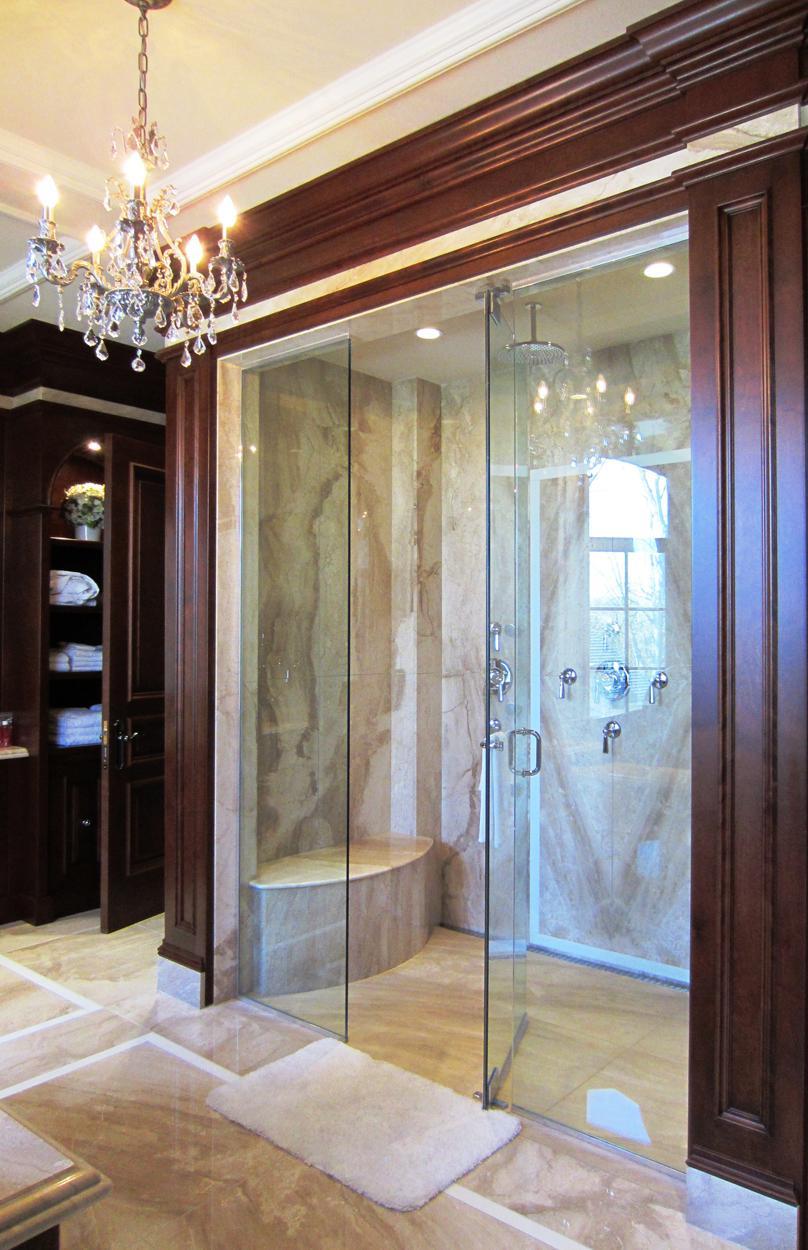 salles-bain-17