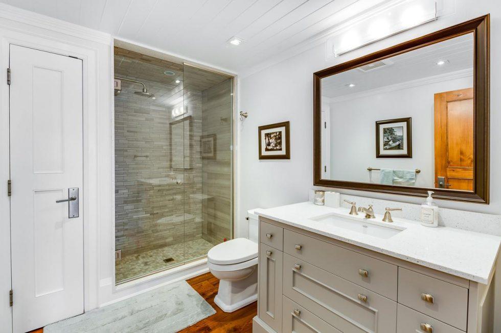 salles-bain-20